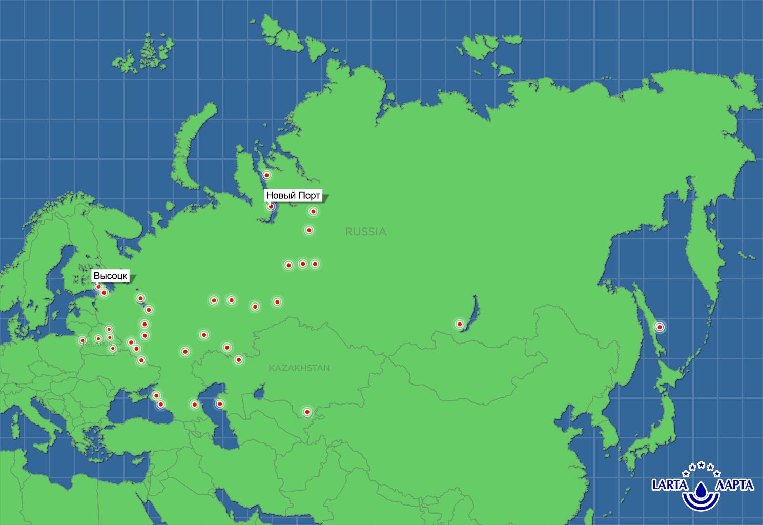 map-06-01